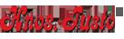 Hermanos Justo Logo