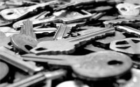 Servicio de amastreamiento de llaves y cerraduras zaragoza