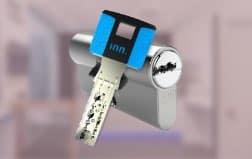 Producto - Bombillos y llaves de seguridad