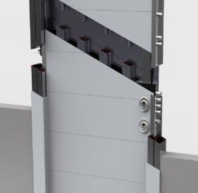 Producto - Puertas Inn Door