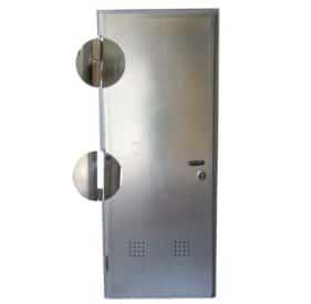 Producto - Puertas P. Herrero