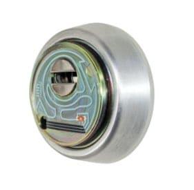Escudos de seguridad INN.Locks